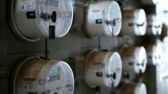 В Минэнерго не рассматривают введение шкалы тарифов на электроэнергию для населения