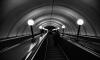 Петербургская подземка изменит график работы для футбольных фанатов