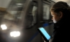 До 2014 года Wi-Fi в метро Cанкт-Петербурга появится на 37 станциях