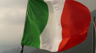 Италия летом возобновит прием российских туристов