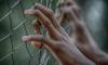 Петербургский убийца-расчленитель отправляется на 16 лет в колонию строгого режима