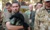 Новости Новороссии: Киев все время откладывает обмен пленными - местные СМИ