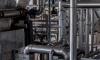 Смольный отказался отключать предприятия от теплоэнергии за долги