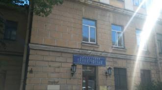 Здание киностудии им. Горького на Мельничной улице продали на торгах