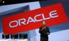 Эксперты: американская компания Oracle рискует потерять российский рынок