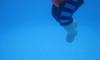 В Ленобласти двухлетний ребенок захлебнулся в надувном бассейне