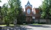 В Петергофе намерены отремонтировать дом-интернат для детей с отклонениями в умственном развитии