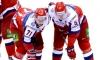Чемпионат мира по хоккею 2014: состав сборной России, расписание