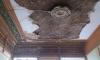 Градозащитники: особняк Челищева открыт и доступен мародерам