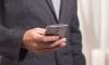 Телефонные террористы заминировали три ТЦ в Москве и области