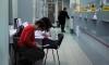 ЦБ РФ отозвал лицензию у банка из ТОП-100