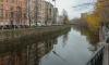 Набережную реки Карповкипоэтапно благоустроят почти за 3 года
