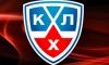 Нападающий СКА Игорь Макаров сыграет за сборную в матче со Словакией