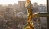 Жители Ростова-на-Дону требуют закрыть шаверму, которая надругалась над стелой воинам-освободителям