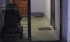 Папашу-извращенца из Петербурга посадили на 12 лет за изнасилования дочери