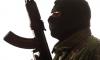 В Алматинской области уничтожена банда террористов