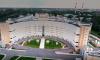 Коронавирус в Петербурге: последние новости