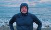 Александра Емельяненко арестовали на 7 суток за хулиганство