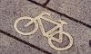 В Ломоносове кновой школе искусств проложат велодорожку