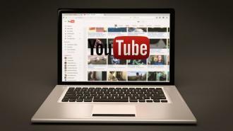 Три запрещенных оппозиционных телеканала Украины заблокировали в YouTube
