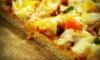 Двое петербуржцев получили срок за похищение пиццы и пива