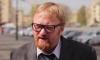 Виталий Милонов предложил отправить Сергея Зверева поднимать целину