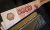 Зарплаты депутатов ЗакСа Ленобласти увеличатся в следующем году