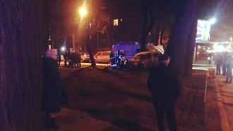 Виновница страшного ДТП на проспекте Стачек может отделаться мягким наказанием