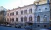 Борис Вишневский потребовал организовать депутатскую комиссию для осмотра состояния Малого Мраморного дворца