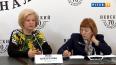 Новый термин: в Петербурге на выборах работают 4000 ...