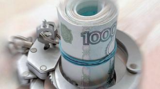 В Москве арестован мужчина, вымогавший у банка 2 млн долларов