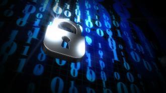Центр кибербезопасности РФ предупреждает об угрозе кибератак со стороны США