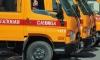 Более 45 домов в Петербурге остались без газоснабжения