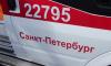 У петербургского семиклассника разорвалось легкое после падения с тарзанки