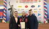 Выборжанка Олеся Спехова взяла серебро на Первенстве России по рукопашному бою