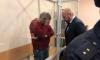 Адвокат Соколова заявил о возможном влиянии полнолуния на историка
