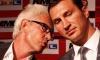 Промоутеры Кличко хотят финансовых гарантий