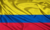 Колумбиец осужден в Петербурге на 9 лет строгача за контрабанду кокаина