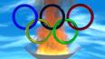 СМИ: Олимпийский комитет России снова восстановлен ...