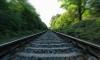 Железную дорогу в обход Украины закончат к концу 2017 года