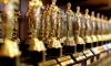 На Оскаре названы почти все лауреаты