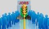 HeadHunter отмечает: кризис на рынке труда в Петербурге еще только разворачивается