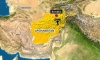 """США извинились за """"сопутствующий ущерб"""" в Афганистане"""
