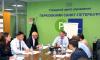 Доходы от платных парковок в Петербурге выросли на 43%