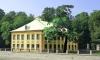 Русский музей начнет реставрацию Летнего дворца и домика Петра I в 2013 году