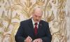 Эксперт: Лукашенко продолжает охоту за дешевым баррелем