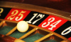 В Приморском районе двое мигрантов организовалиподпольное казино