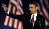 Конгрессмен обвинил Барака Обаму в отсутствии опыта жизни в Америке