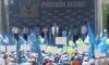 Жириновский предлагает назвать именем Буданова улицу