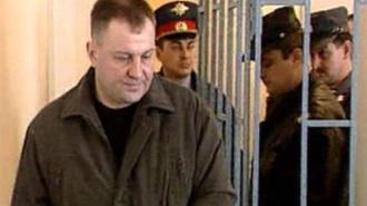 Следствие: Убийство Буданова – это провокация